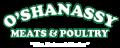 O'Shanassy Meats & Poultry